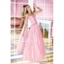 wedding photo - Alyce Prom 6277 - Fantastic Bridesmaid Dresses