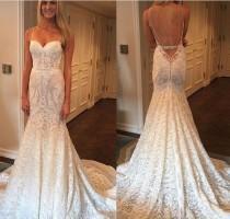 wedding photo - Как Одеваться Со Вкусом