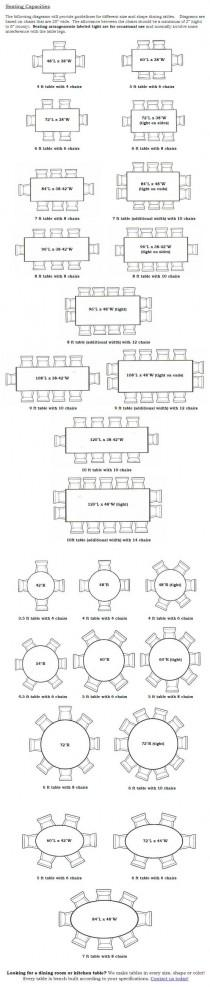wedding photo - 15 Indispensable Wedding Infographics You Absolutely Need To Save