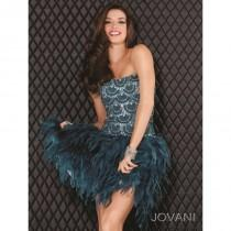 wedding photo - Jovani Homecoming 5800 Jovani Homecoming Dresses - Top Design Dress Online Shop