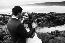wedding photo - Sara Hannagan Perth Wedding Photographer - Polka Dot Bride