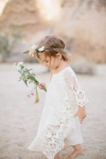 wedding photo - BRIDAL.FLOWERGIRLS