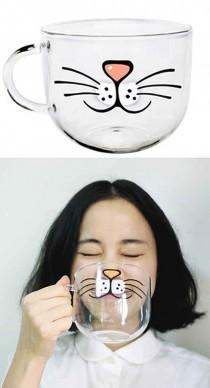 wedding photo - Community Post: 19 Perfect Mugs For All The Cat Lovers In Your Life