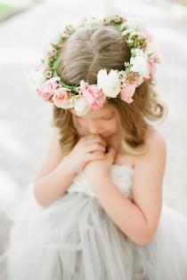 wedding photo - Hochzeitskleider Kinder 5 Besten