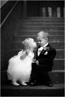 wedding photo - Wedding & Events