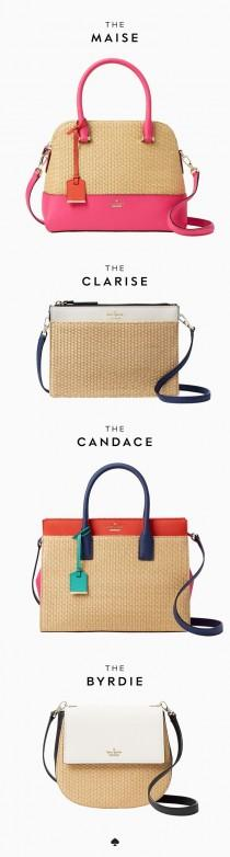 wedding photo - Handbags We Love