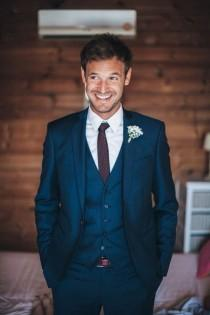 wedding photo - Men Style