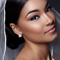 "wedding photo - Shataya Worth On Instagram: ""Now Taking Bookings For 2016 Weddings. Signed Contracts And Deposits Are Required To Guarantee Your Date. Email Shatayabeauty@gmail.com"""