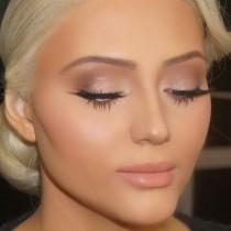 wedding photo - Makeup Tips