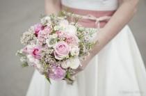 wedding photo - Zukünftige Projekte
