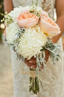 wedding photo - A Beautiful Cliche