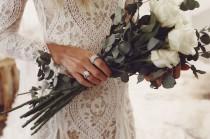 wedding photo - Awesome Jewelry