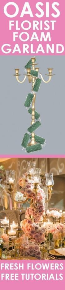wedding photo - Amazing Crafts On Pinterest