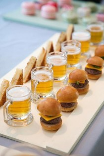 wedding photo - Adult Party / Adult Birthday Party Ideas