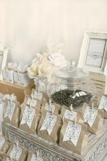 wedding photo - Pinterest Wedding Picks Your Guests Will Love
