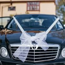 wedding photo - Wedding Cars