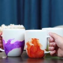 wedding photo - This Mug Is Perfect For Anyone That Loves Hot Drinks