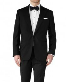 wedding photo - WEDDING   Groom's Suit