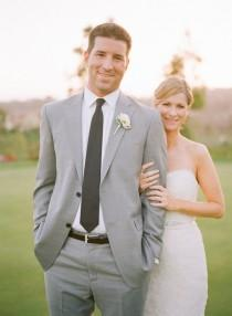 wedding photo - Rancho Santa Fe Wedding At The Crosby By John Schnack Photography
