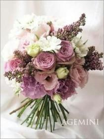 wedding photo - Florist