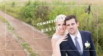 wedding photo - Win a seat at Susan Du Toit's Wedding Workshop - Wedding Friends