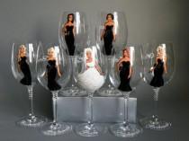 wedding photo - Future