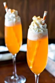 wedding photo - 10 Fabulous Cocktails You Will Want To Drink