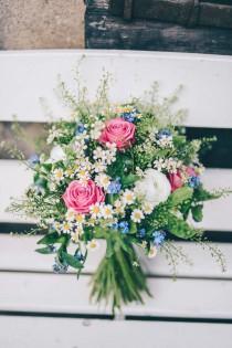 wedding photo - Tina & Miro: In Zwei Wochen Zur Entspannten Traumhochzeit