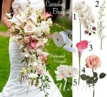 wedding photo - Flowers, Bouquets