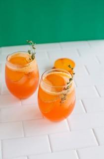 wedding photo - Drinks   Cocktails.