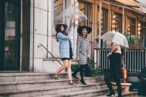 wedding photo - Selbstvertrauen: Frauen, fangt endlich an, euch selbst zu lieben! ❤️