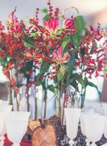 wedding photo - Las 10 mejores floristerías para bodas de Madrid