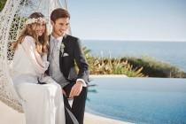 wedding photo - Bräutigamtrends: Hochzeit á la WILVORST - Hochzeitswahn - Sei inspiriert!