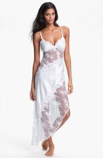 wedding photo - Jonquil 'Casablanca' Nightgown