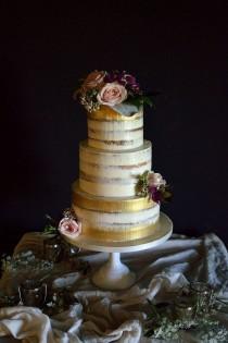 wedding photo - NYE Wedding!!!!