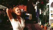 wedding photo - Destinos de cine: las ciudades que tienes que visitar si eres una cinéfila
