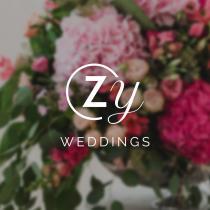 wedding photo - Contigo, en todo momento: ¡descubre la nueva App de Zankyou!