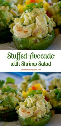 wedding photo - Avocado Recipes
