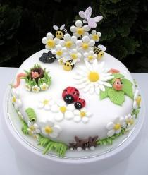 wedding photo - Theme Cakes