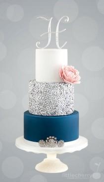 Wedding Cakes 55 Weddbook