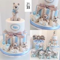 wedding photo - Bella's Bakery (@bellasbakery) • Instagram Photos And Videos