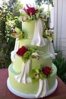 wedding photo - Photo Via