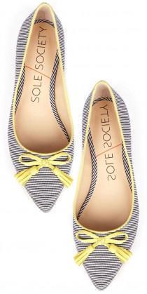 wedding photo - Shoes!!!