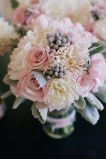 wedding photo - Wedding Centerpiece