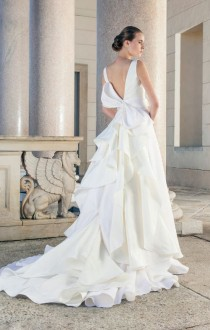 wedding photo - Wedding Dress Inspiration - Giuseppe Papini