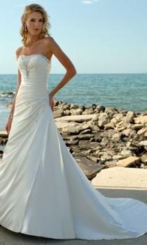 wedding photo - Wedding Dresses & Fashion Occasion Clothing Online Shopping Mall