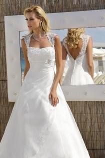 wedding photo - Collection Wedding Dresses