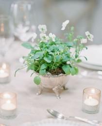 wedding photo - Wedding   Event Details