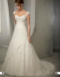 wedding photo - Hochzeitskleider