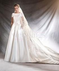 wedding photo - Weddings Luxury